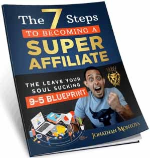 The 7 Proven Steps To Building A 6 Figure Online Business